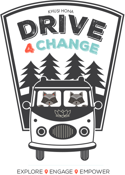 drive-for-change-van-v3